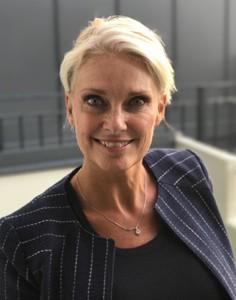Ingela Stroem