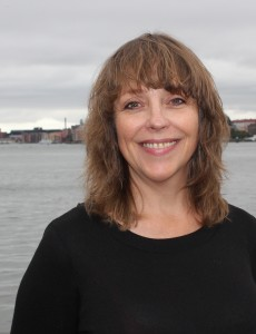 Helena Lidh