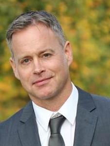 Björn Pihl