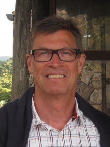 Jan Månsson