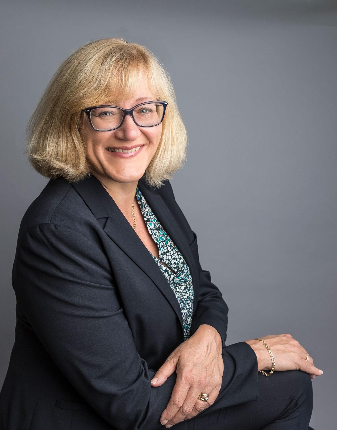Katarina Nilsson-Moe